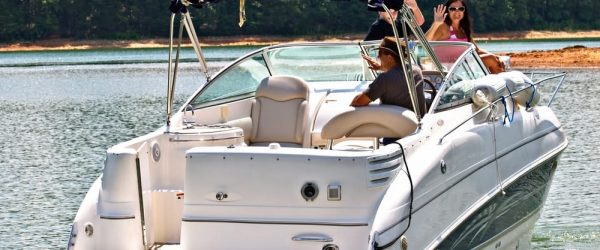 boat insurance in Glastonbury or Newtown STATE | The Haas Agency