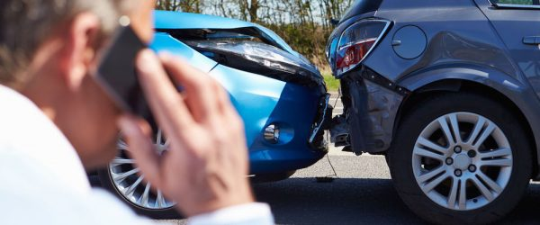 auto insurance in Glastonbury or Newtown STATE | The Haas Agency