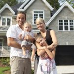 home insurance in Glastonbury or Newtown STATE | The Haas Agency
