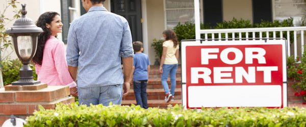 landlord insurance in Glastonbury or Newtown STATE | The Haas Agency